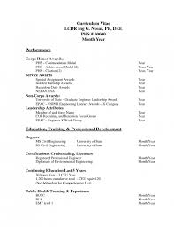 Resume Computer Science Examples by Forensic Specialist Sample Resume Skill Based Resume Samples