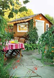 build a guest house in my backyard favorite backyard sheds sunset