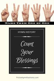 it s thanksgiving on thursday and praise hymn fashions invites you