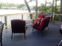 Home Decor Warner Robins Ga Macon Ga Deck Builder Archadeck Of Central Ga