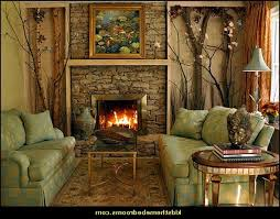 breathtaking decorating living room jungle theme images best jungle themed living room hunting ideas animal bed to how decorate