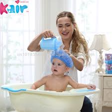 new model colorful baby shower caps silicone rubber baby shampoo new model colorful baby shower caps silicone rubber baby shampoo bath caps buy baby shower caps baby shampoo bath caps shampoo bath caps product on