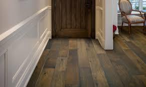 Wide Plank Laminate Flooring Shiraz Wide Plank European Oak Dalgenes Interiors
