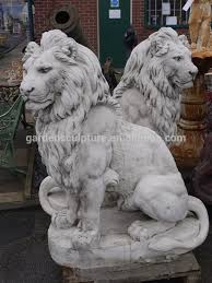 marble lion china whites lion china whites lion manufacturers and