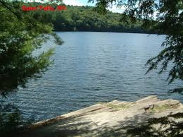 Swimmingholes info new york swimming holes and hot springs rivers