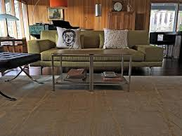 Midcentury Modern Rugs Blog News Events From Kush Hand Made Rugs In Portland Oregon