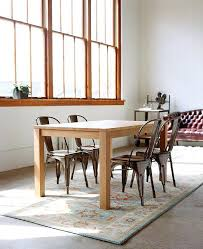 crate and barrel parsons dining table parsons dining table home dining parsons dining table parson dining