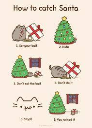 thanksgiving cat gif pusheen da cat lessons tes teach