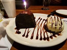 happy birthday to me u2013 cherylsuzette