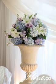 wedding flowers toronto wedding flowers 101 for toronto brides