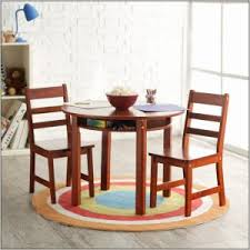 Childs Wooden Desk Childrens Wooden Desk And Chair Uk Chairs Home Decorating