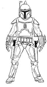 www cartoon coloring pages com colouring r2d2 coloring pages html