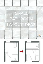 small bathroom layout ideas with shower small shower dimensions best small bathroom layout ideas on corner