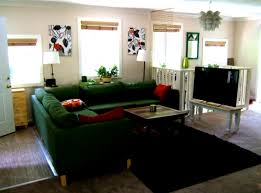 Define Livingroom Articles With Average Living Room Size Square Feet Tag Average