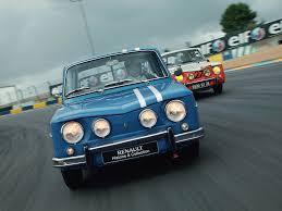 renault gordini engine renault 8 gordini specs 1964 1965 1966 1967 1968 1969 1970