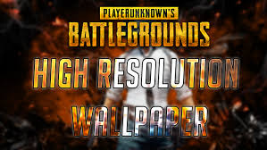 pubg wallpaper hd 4k hd pubg wallpaper player unknowns battle grounds gaming