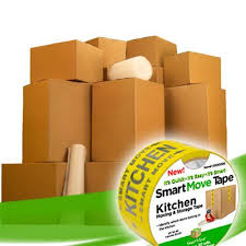 where can i buy packing paper 26 best boxes images on boxes for moving fort