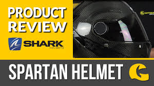 motocross helmet reviews shark helmets free uk shipping u0026 free uk returns getgeared co uk