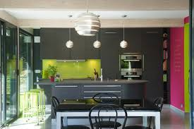 cuisine armony cuisine armony nature et colorée contemporary kitchen