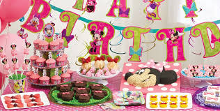 minnie mouse cakes minnie mouse cake supplies minnie mouse cupcake cookie ideas