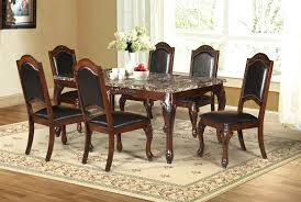 small kitchen dining table ideas dining room table small best small dining tables ideas on small