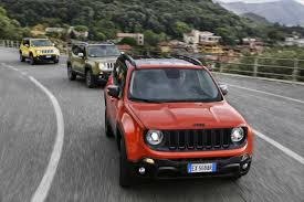 red jeep renegade 2016 jeep renegade 2016