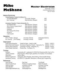 aviation resume exles master resume template resume and cover letter resume and cover