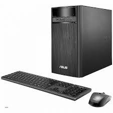 choisir pc bureau bureau choisir ordinateur de bureau pc bureau sur mesure 9 avec