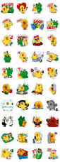 friends emoji best 25 emoticon ideas on pinterest laughing emoticon board