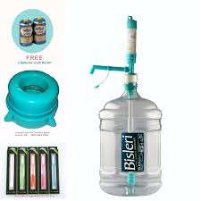 small battery powered water pump buy magic pump battery operated water pump for 20 litre bubble top