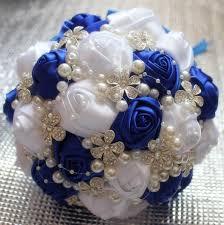 Popular Bridal Bouquet Flowers - popular wedding bouquet flowers promotion shop for promotional