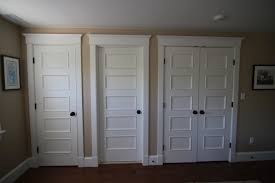 Interior Doors Prehung Double Prehung Interior Doors Artisan Mahogany Solid Wood Front