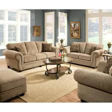 Simmons Harbortown Loveseat Simmons Soho Sofa And Loveseat Upholstery 23234 Interior Decor