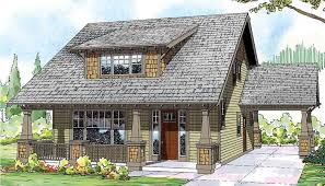 cape cod garage plans cape cod style home plans luxamcc org