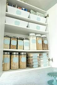 kitchen pantry organization ideas kitchen pantry organization pantry organization system kitchen