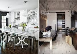kitchen extraordinary pinterest kitchens ideas different themes