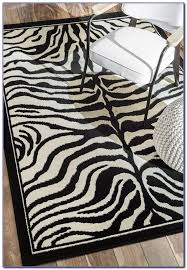 Leopard Rugs Pottery Barn Zebra Print Rug Fabulous Super Soft Animal Print Rug Cheetah