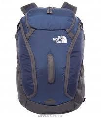 the north face black friday sale men north face big shot backpack clg7a7u 1320 g cosmic blue