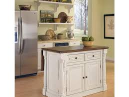 kitchen island cheap kitchen islands stationary kitchen island with seating cheap