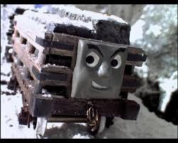 watch thomas u0026 friends season 5 episode 26 snow thomas