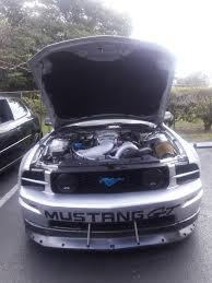v rides vortech superchargers
