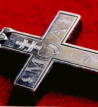 pectoral crosses for sale cross and shield