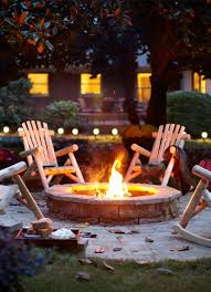 home depot fore pit black friday 124 best fire pits ideas images on pinterest backyard ideas