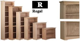 attractive bookshelf 24 inches high basic wood bookcases office