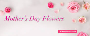 s day flower delivery marquette florist flower delivery by forsbergs a new leaf