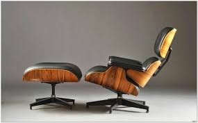 Charles Eames Armchair Design Ideas Arumbacorp Lighting Inspiration