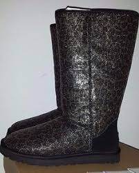 s muck boots australia muck boots womens hale print self cleaning black gray haw 0pld