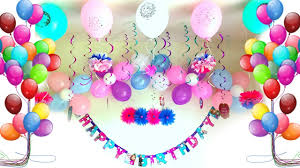 birthday party decoration ideas party decoration ideas birthday party decorations birthday