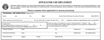 Resume Of Job Application by Job Application Online Free Resumes Tips
