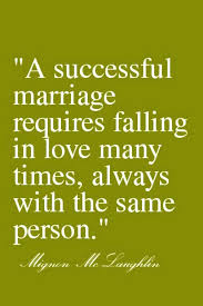 happy married quotes marriage inspirational quotes also happy married quote for